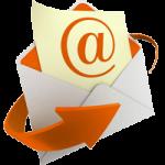 email_orange