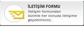 iletisim_formu