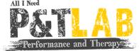 cropped-logo-ptlab-2-2